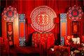 中式婚礼习俗有哪些?中式婚礼注意事项分享