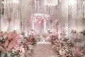 婚庆公司与饭店合作的婚礼堂会存在什么的风险