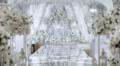 婚礼酒店和婚礼堂的区别