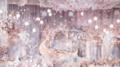 婚礼堂的精装修VS个性化婚礼定制方案