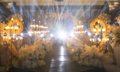 如何做好婚礼堂的推广工作?